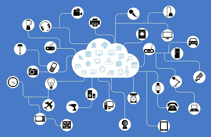 connexion Internet de votre logement à Florac