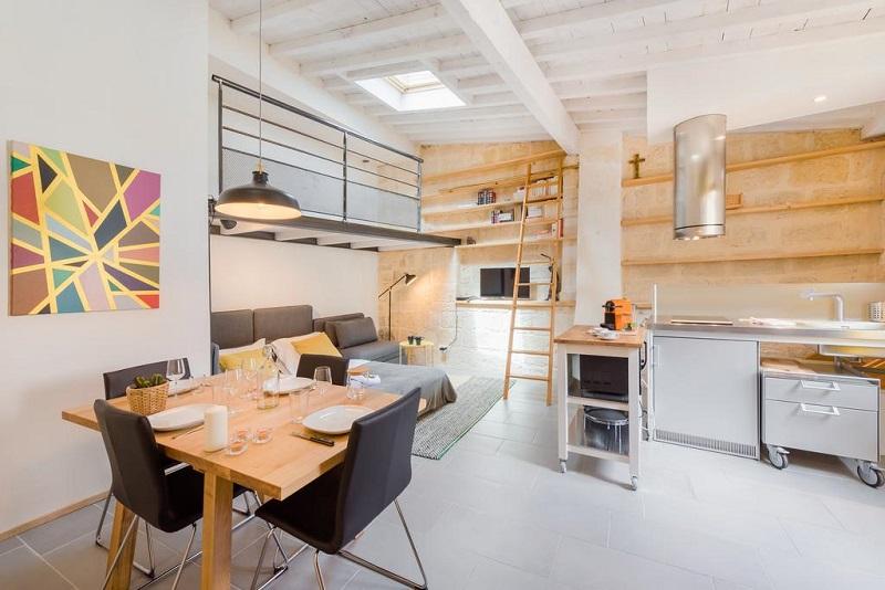 choisir votre agence immobilière à La Canourgue