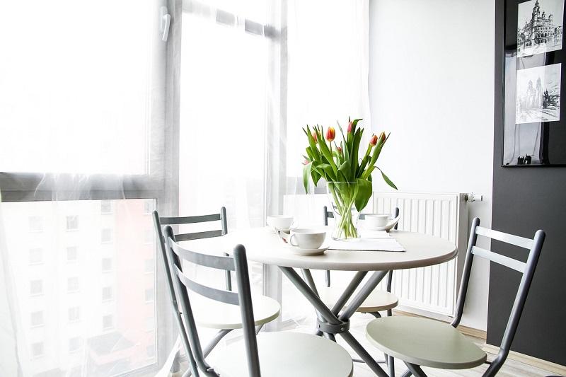 vente immobilière professionnelle à Florac