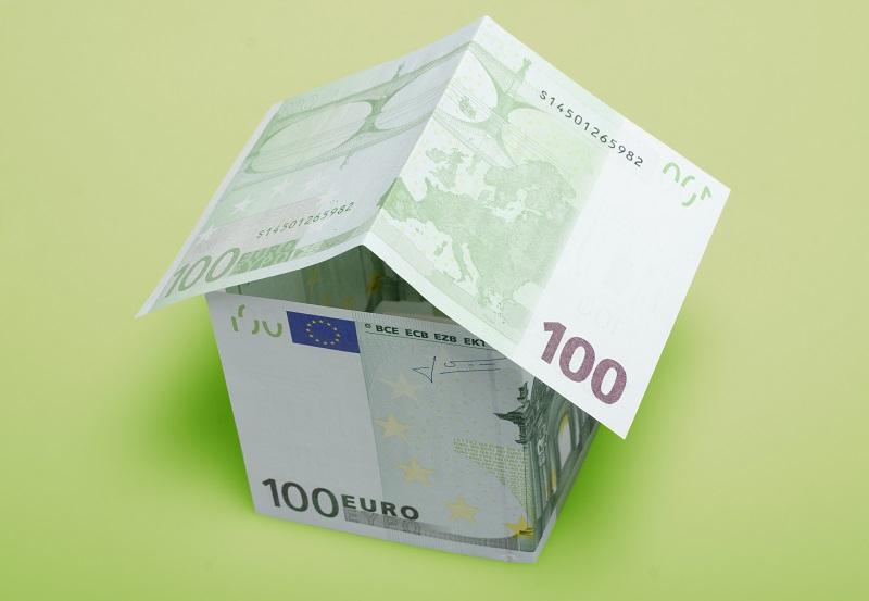 estimation immobilière à La Canourgue