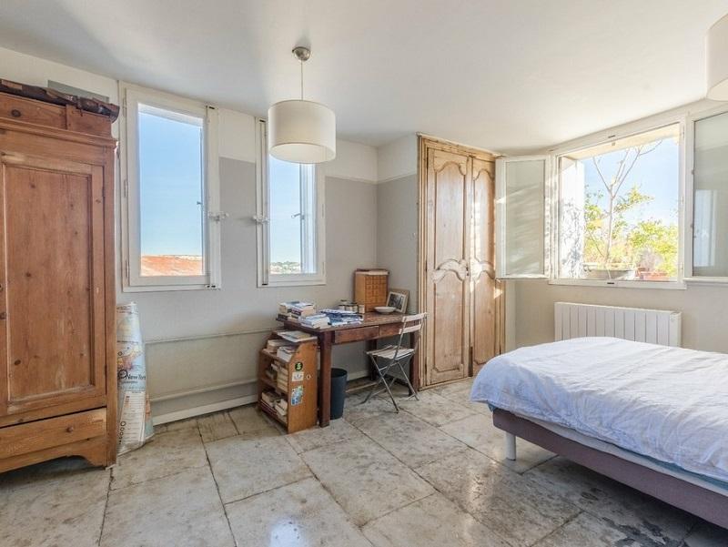 estimation pour une vente immobilière à Florac