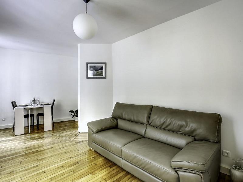 évaluer votre bien immobilier à La Canourgue