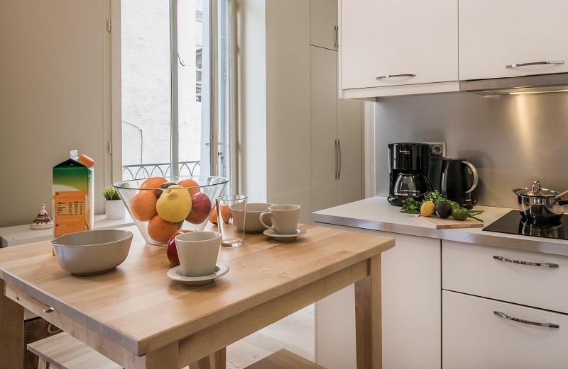 diagnostics immobiliers de location à Florac